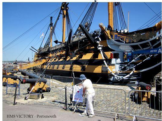 HMS-Victory-Portsmouth.JPG