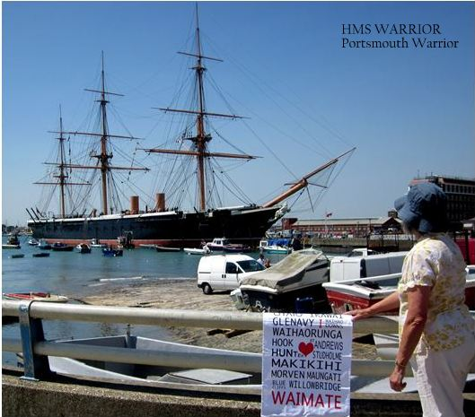 HMS-Warrior-Portsmouth-Harbour.JPG