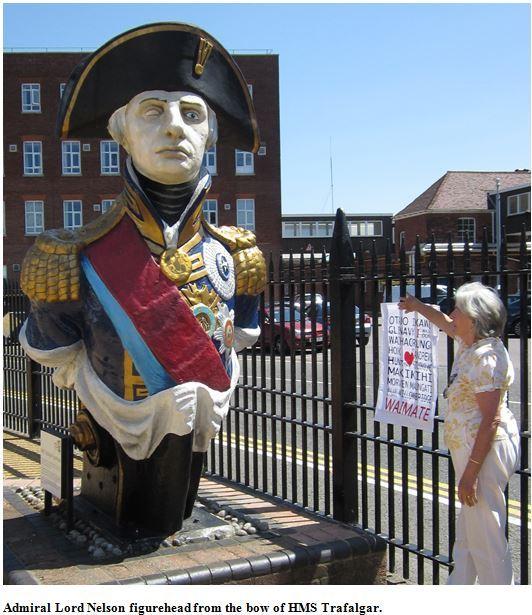 Lord-Nelson-HMS-Trafalgar.JPG