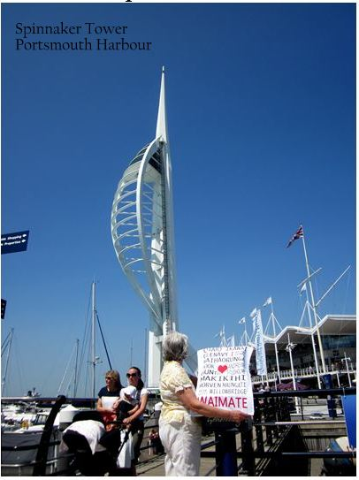 Spinnaker-Tower-Portsmouth-Harbour.JPG