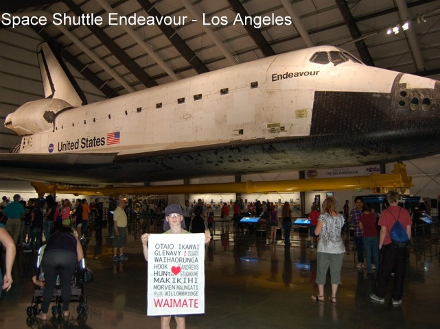 Space-Shuttle-Endeavour.jpg