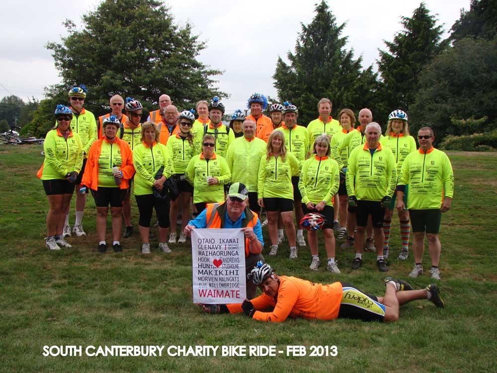 sth-cant-charity-bike.jpg