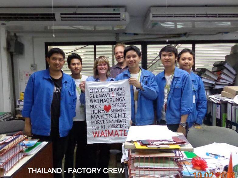 Thailand-Andy.JPG