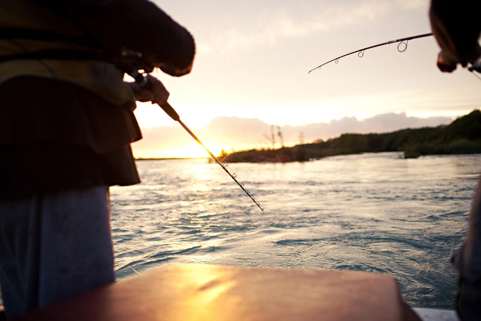 Bev---Fishing-2.jpg