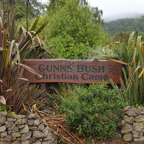 gunns.jpg