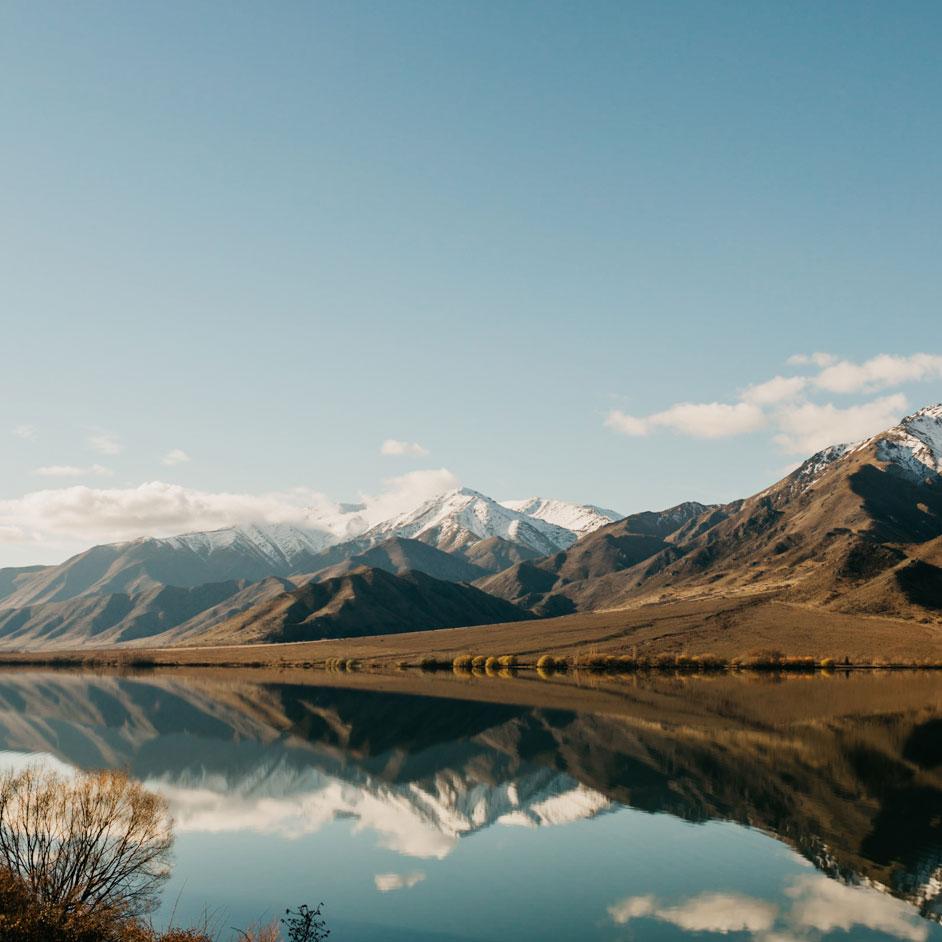 EmmaWilletts_Lake_Benmore_reflections.jpg