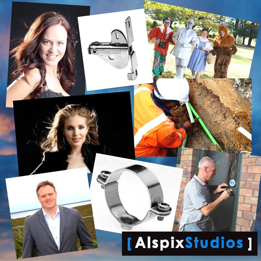 Alspix Ad.jpg
