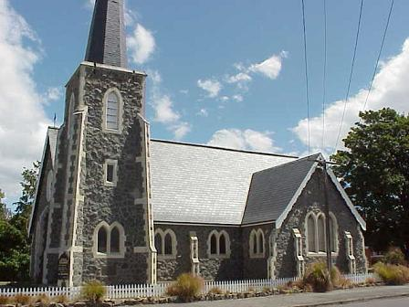 Knox church.jpg