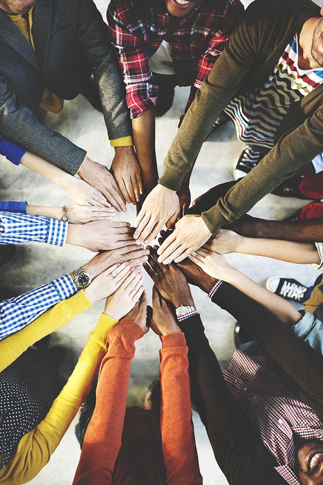 westonka_healthy_community_collaborative_handsin.jpg