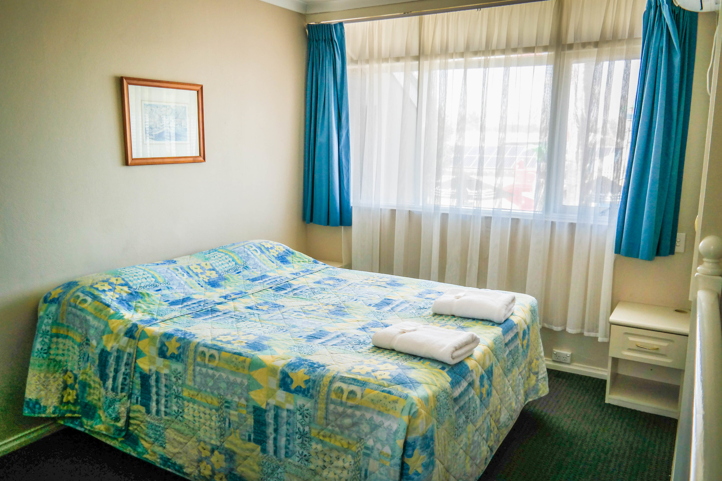Coachman Hotel SHC-38.jpg