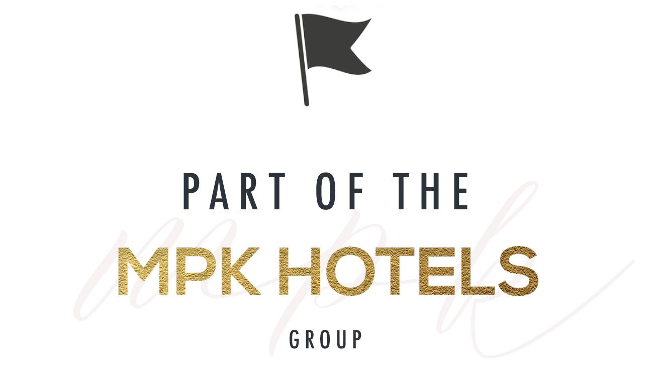 Homepage_mpkhotelsgroup.jpg