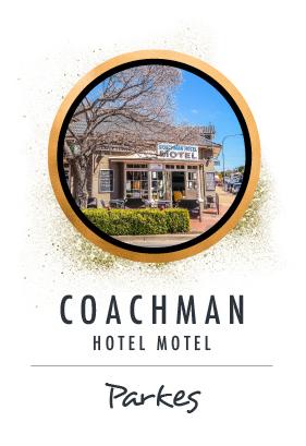 Homepage_coachman.jpg