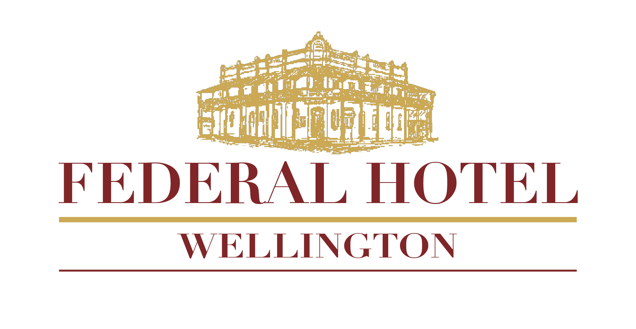 Federal Hotel logo with image.jpg