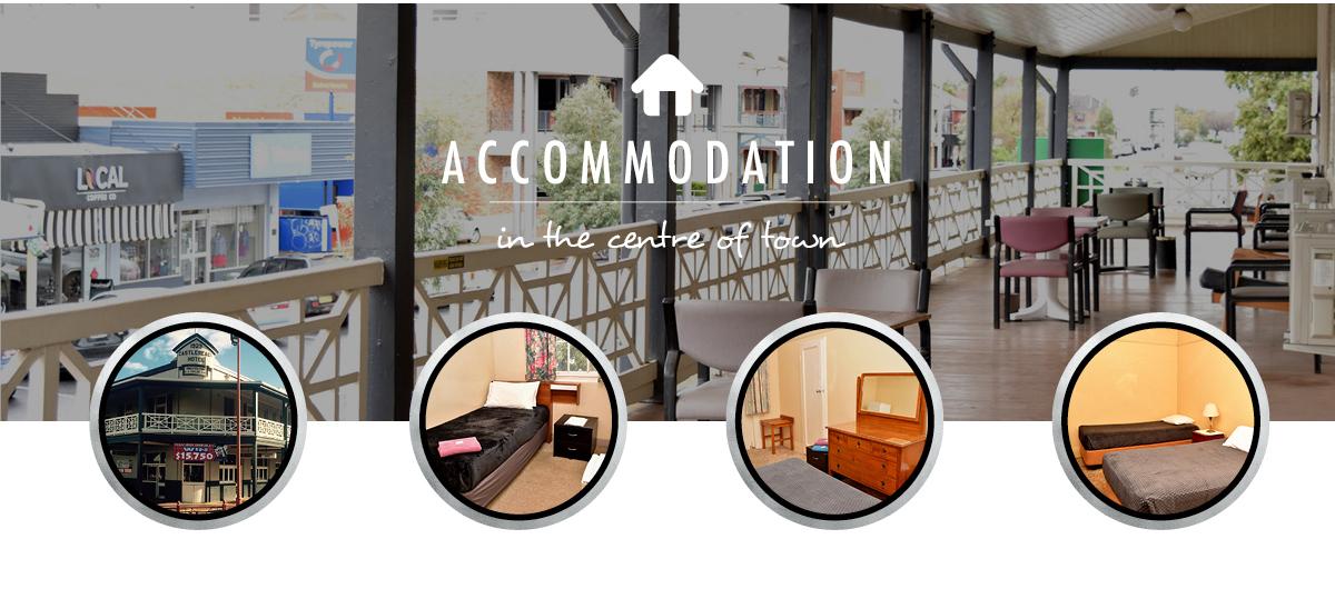 Img_Accommodation.jpg