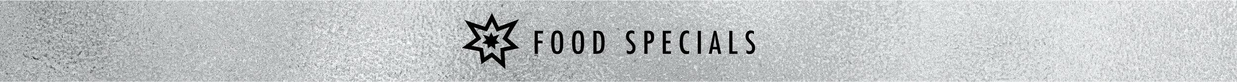 Food Specials HIRES.jpg