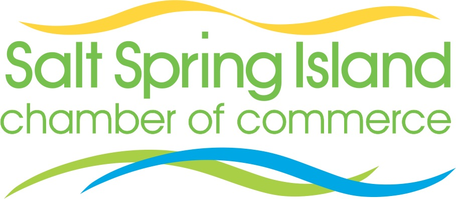 SS-Chamber-Logo.jpg