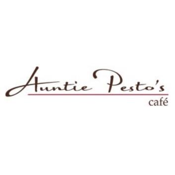 Auntie Pesto's.jpg