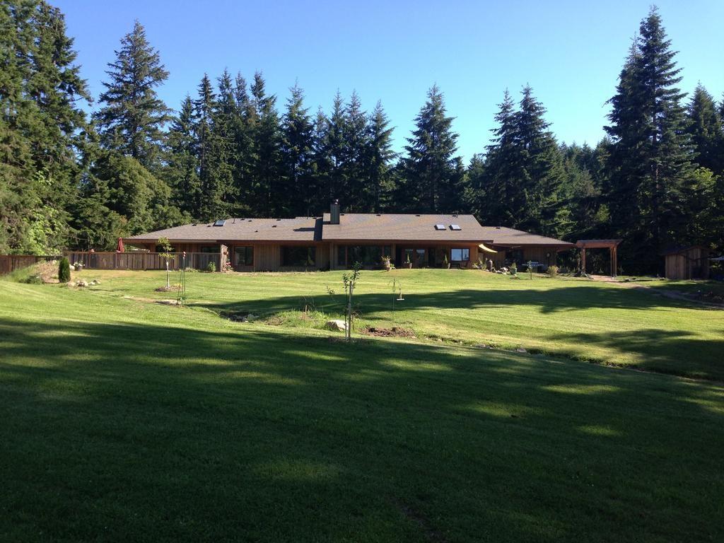 Gatehouse-Lodge-1024x768.jpg
