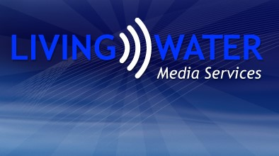 LWMS Logo.jpg
