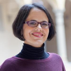 Jennifer Welsh, 2016 CBC Massey Lecturer