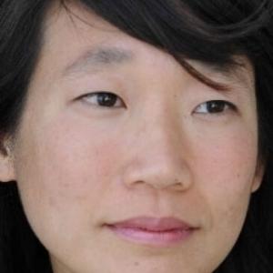 Madeleine Thien, Giller Prize-winning Author