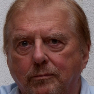 Gwynne Dyer, International Affairs Journalist & Author