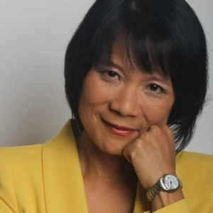 Olivia Chow, Former Politician