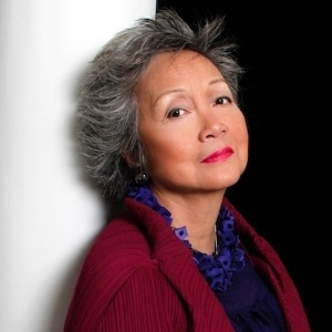 Adrienne Clarkson, Former Governor General