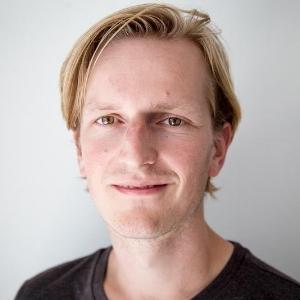 Geoff Dembicki, Climate Journalist