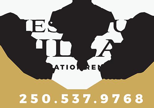 Vesuvius-Villas-Logo-gold-2.png