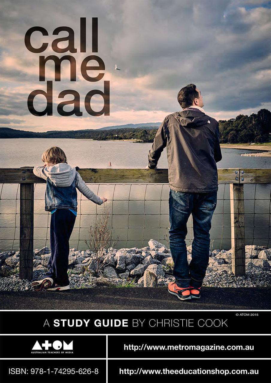 Call Me Dad_Poster.jpg
