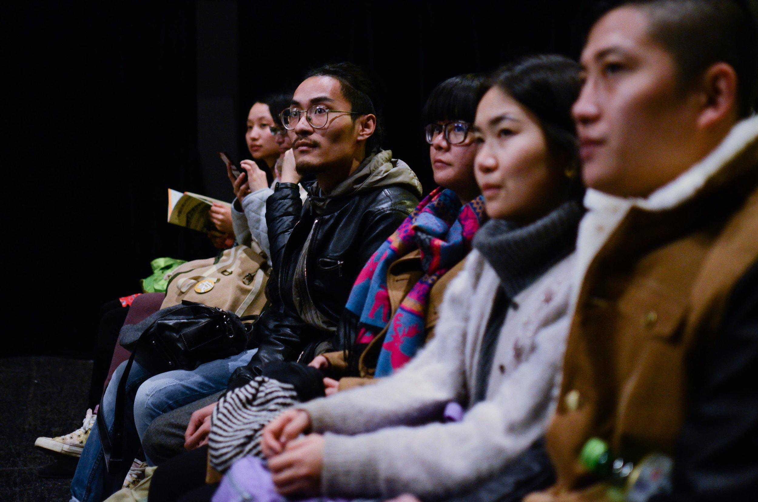 Audience-4.jpg