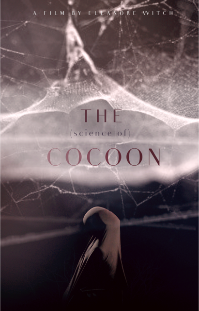 Cocoon_海报.png