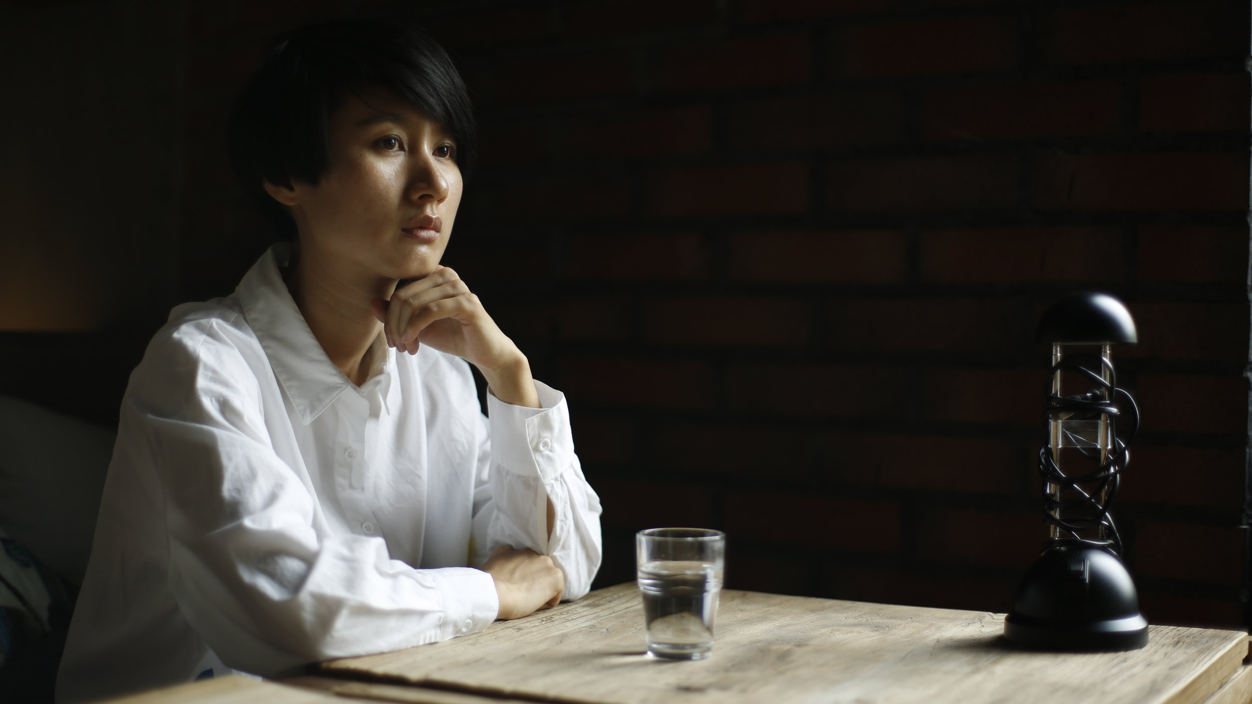 A Portrait of a Life    In 2002, Xu Wenlin, Liu Wenli, and Zhou Xiaohong took a train from Inner Mongolia to Beijing in order to fulfill the actress' dream. Ten years later, between 2012 and 2017, her life and her dream constantly changed....   Read More