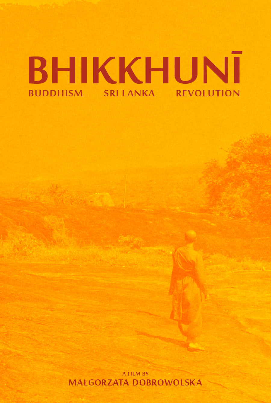 Bhikkhunī    Women in Theravada countries have a chance to become bhikkhunis (fully ordained Buddhist nuns) since recent years. They regained this right after 1000 years long break...  Read More