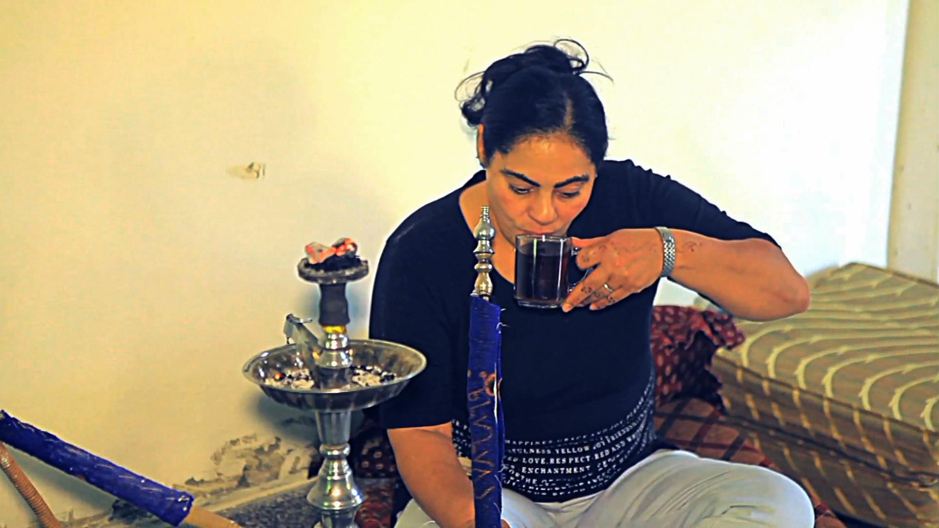 Women from Egypt_still(6).jpeg