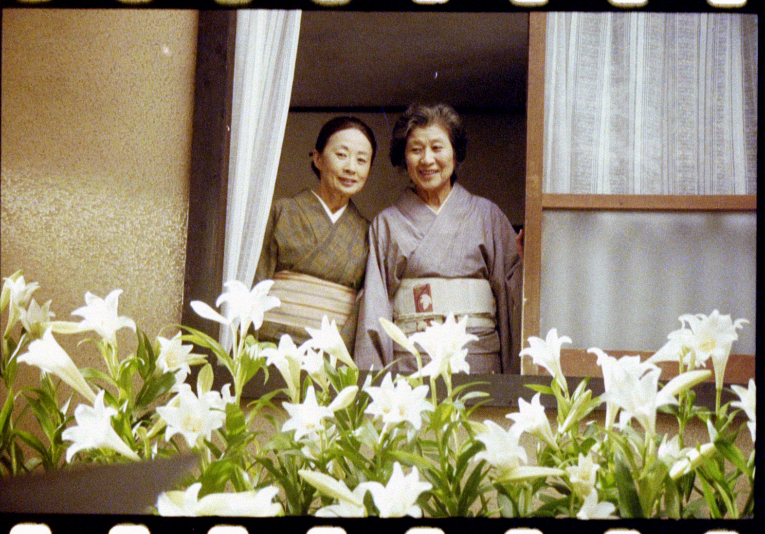 Lily Festival Photo 4.jpg