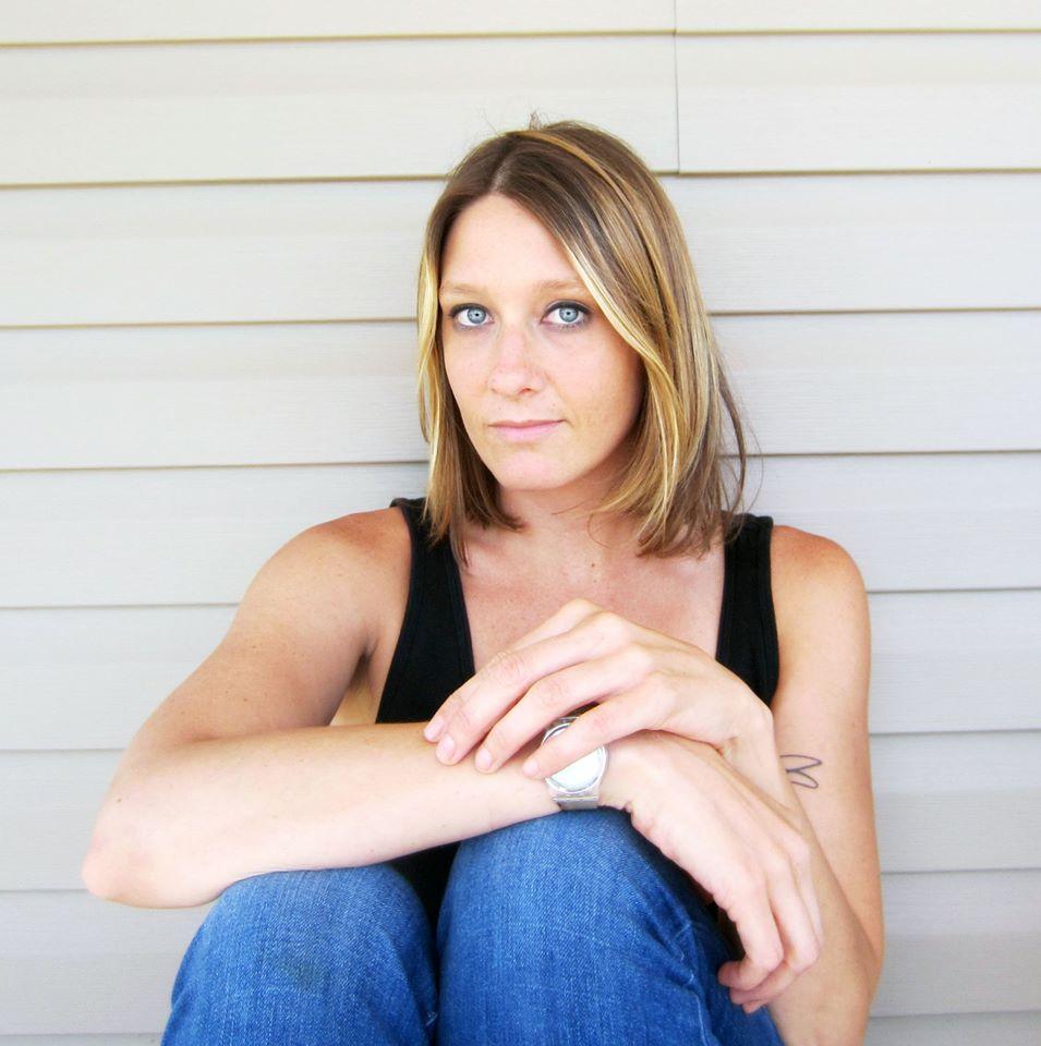Erica Tremblay -