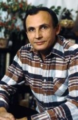 Krzysztof Rogulski -