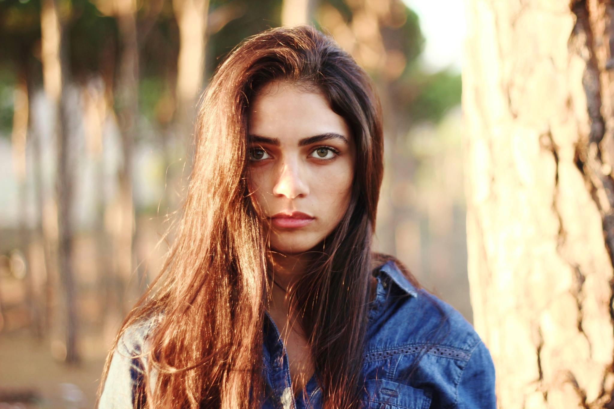 Basma Farhat -