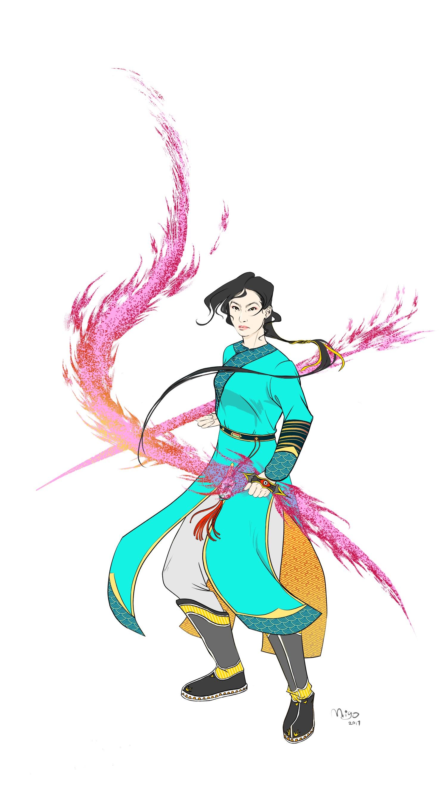 Princess Su.jpg