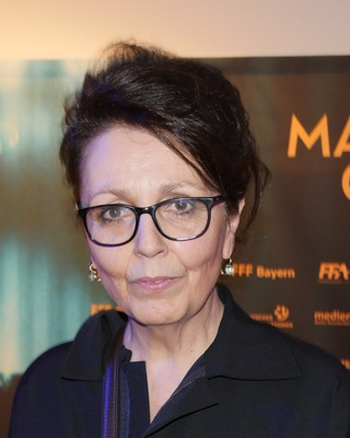 Marie Noëlle -