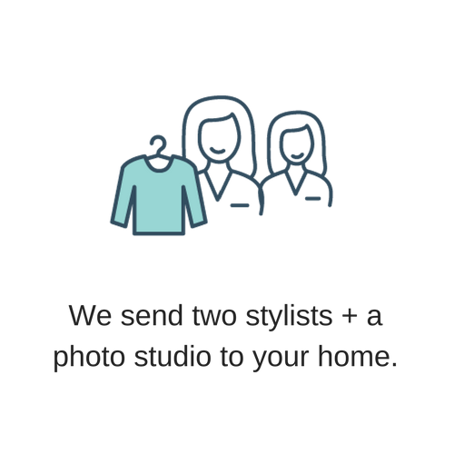 We send two stylists + a photo studio to your home. (10).png