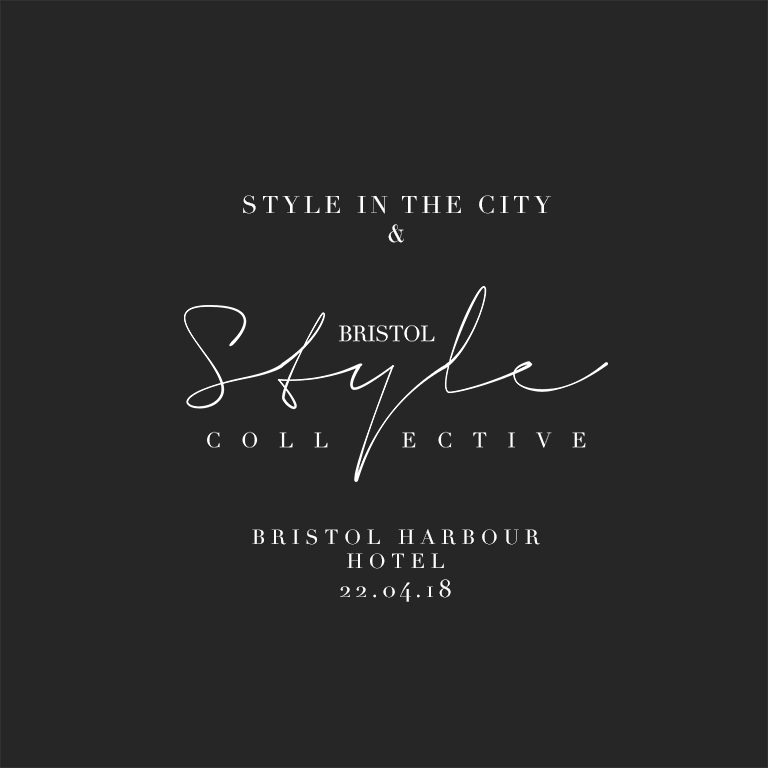 STYLE IN THE CITY DRAFT 4.jpg