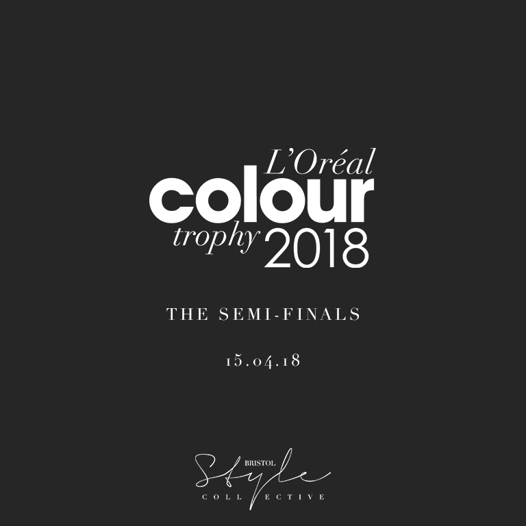 L'OREAL COLOUR TROPHY DRAFT 2.jpg