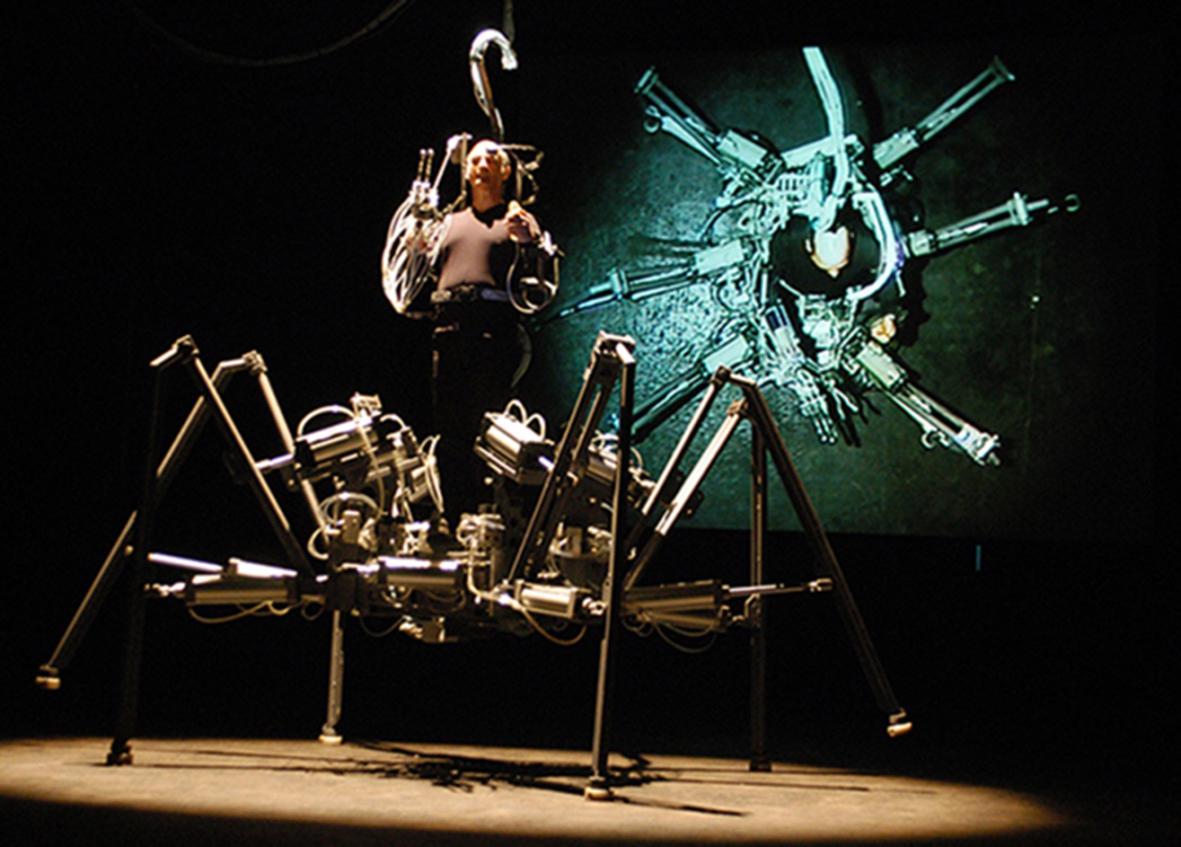 2. Exoskeleton.jpg
