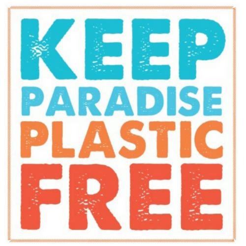 Plastic Free Paradise.png