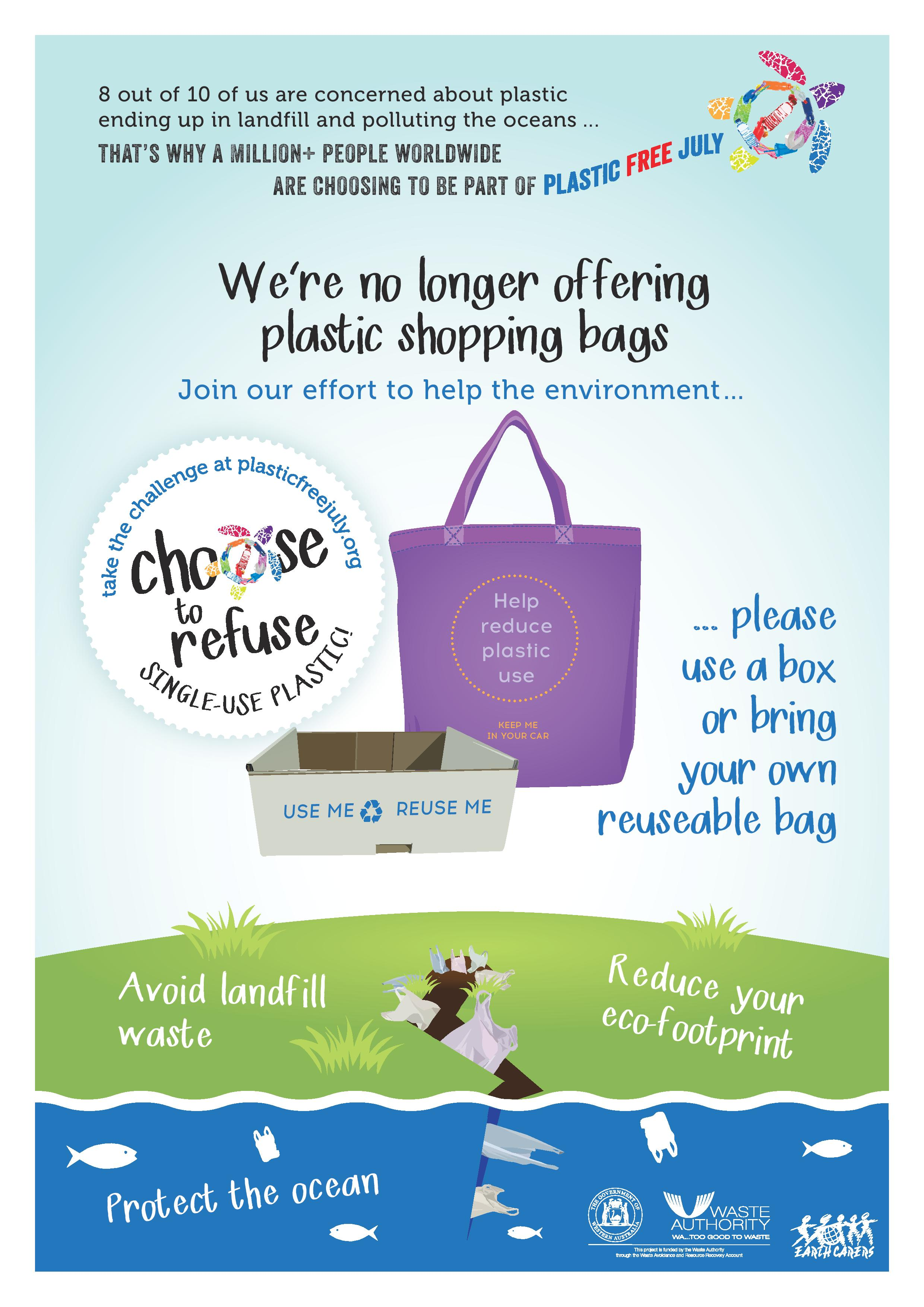 Plastic Free July tool kit poster bags+boxes no plastic worldwide-page-001.jpg