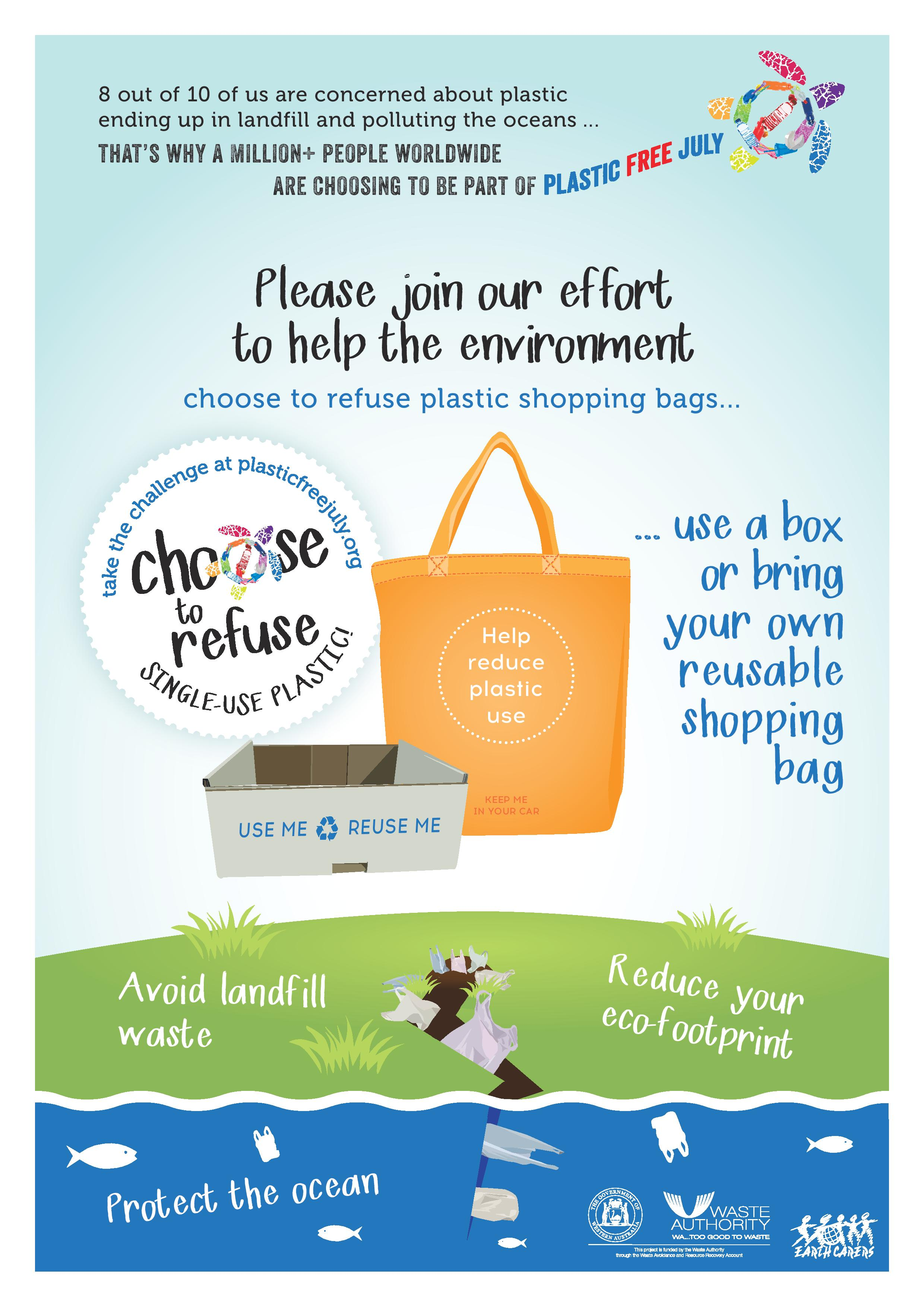Plastic Free July tool kit poster bags+boxes worldwide (1)-page-001.jpg