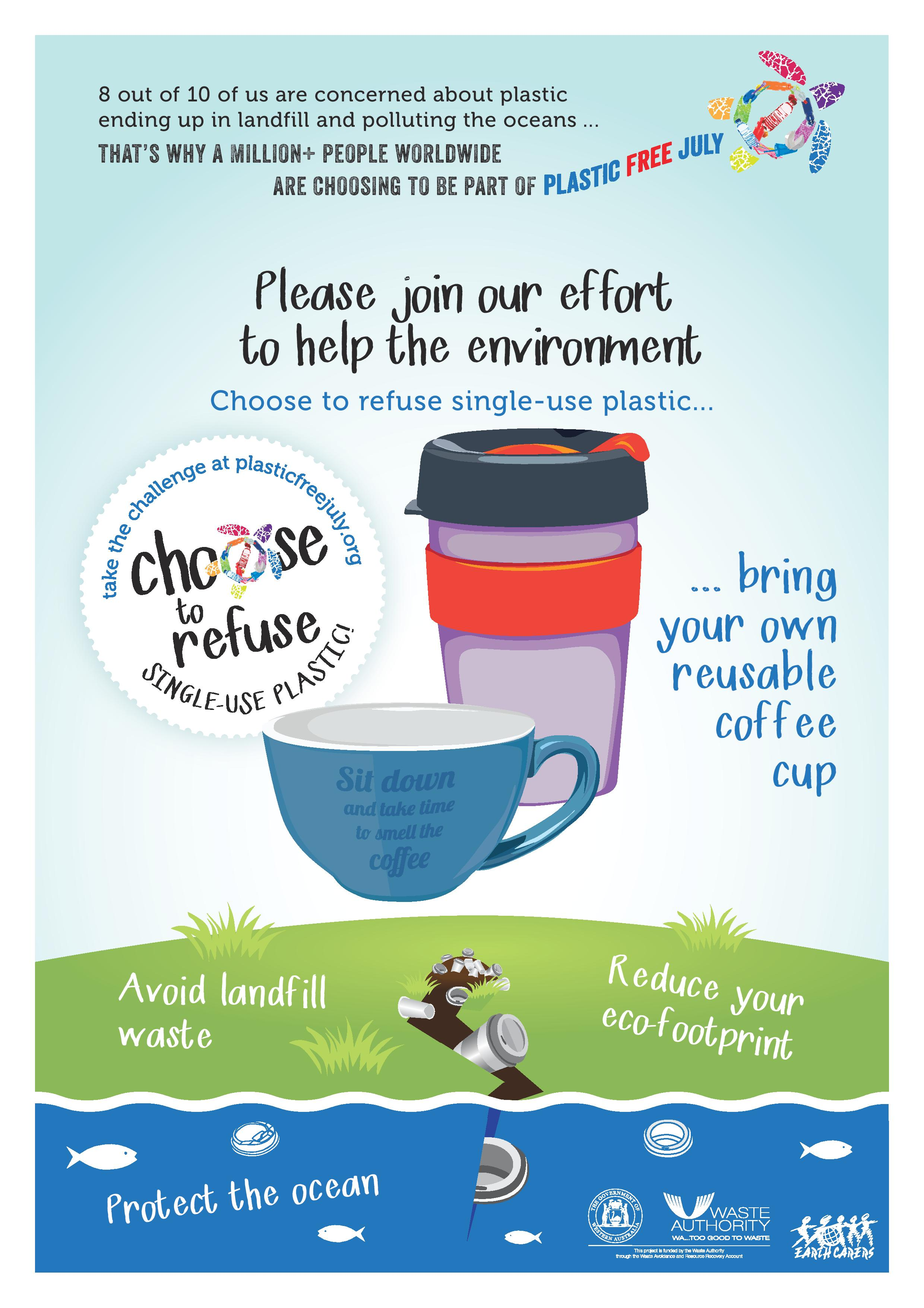 Plastic Free July tool kit poster reusable cups worldwide (1)-page-001.jpg